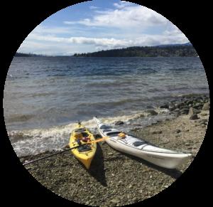 kayaks1-300x291