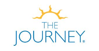 the-journey-logo